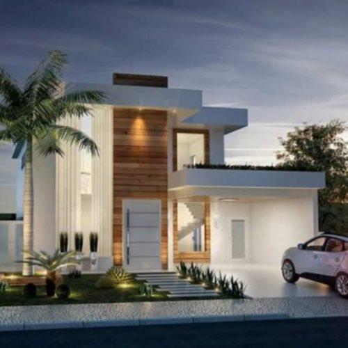 Jasa Denah Rumah, Jasa Desain Arsitek, Jasa Arsitek Rumah, Jasa Desain Interior, Biaya Arsitek Rumah, Jasa Desain Rumah, Biaya Desain Rumah, Harga Desain Rumah, Jasa Gambar Rumah, Harga Gambar Rumah